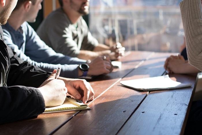 7-benefits-of-team-building-activities