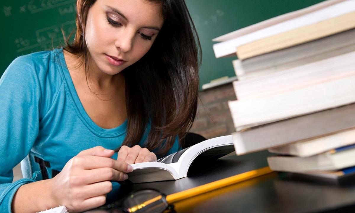 SSC exam Coaching in Chandigarh