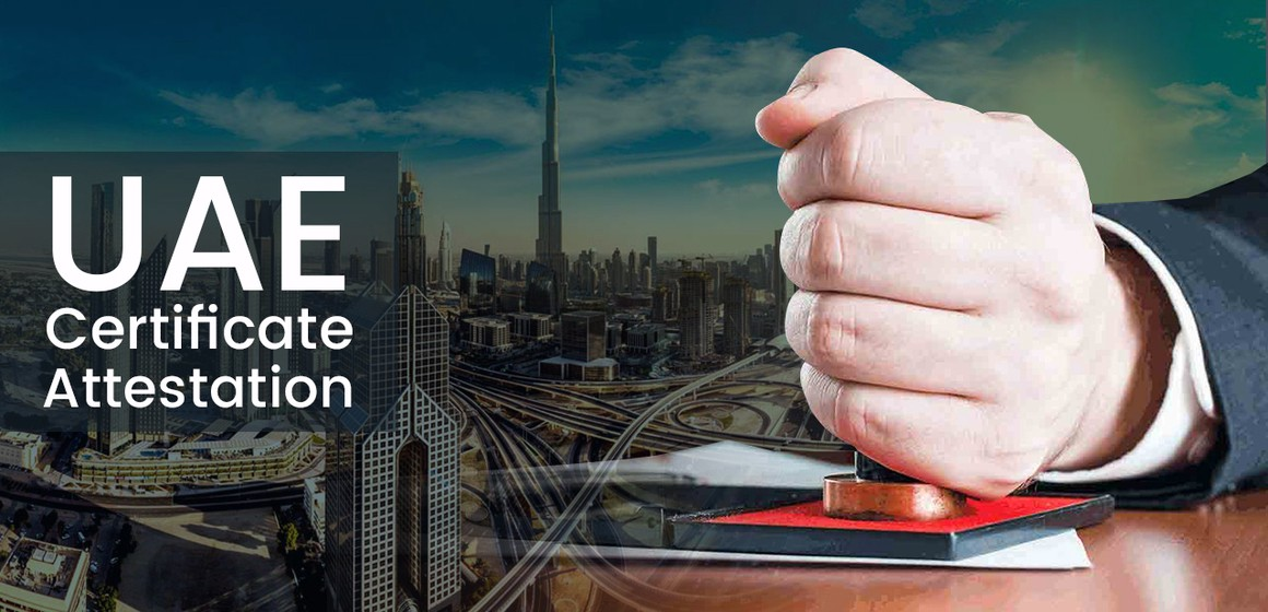 Why Interest For UAE Government office Authentication Increases In The Off-Season?