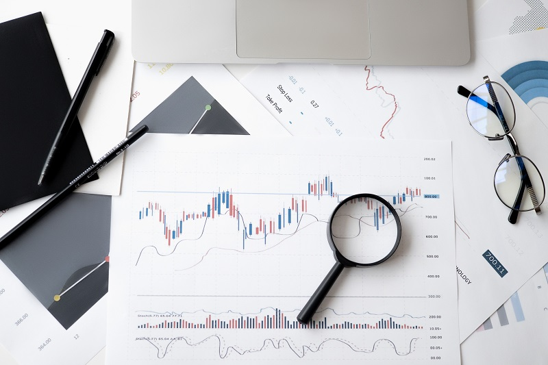 how-small-businesses-can-conduct-market-research