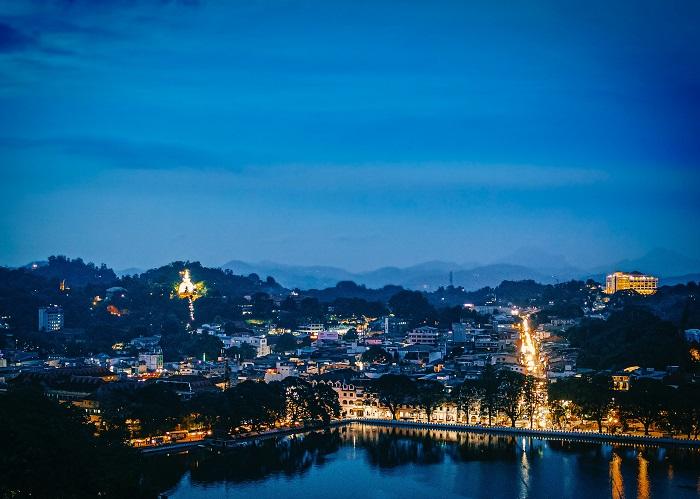 beautiful-places-in-sri-lanka