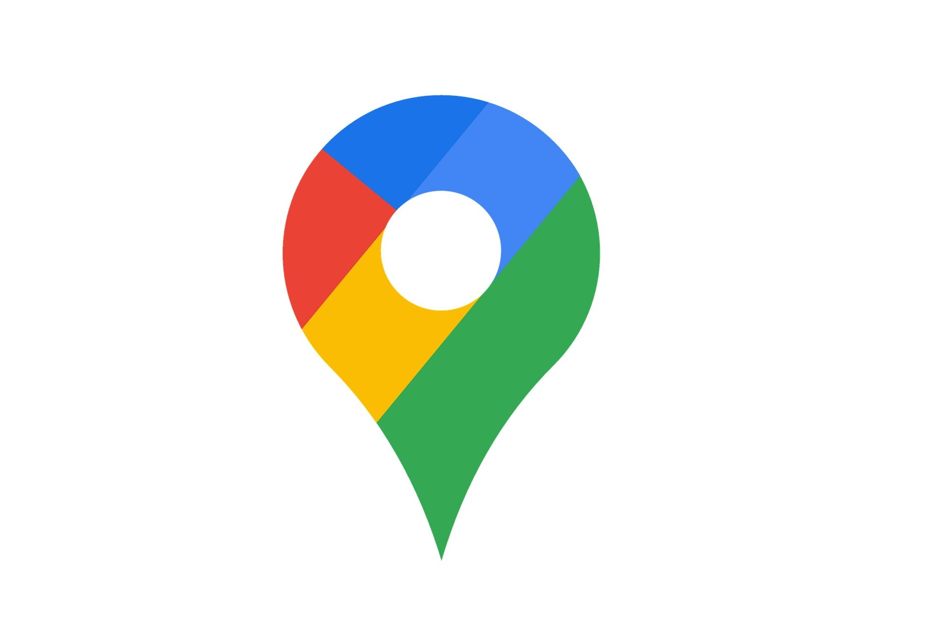 advantages-of-google-maps-street-view