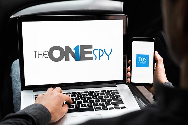 instagram-spy-app