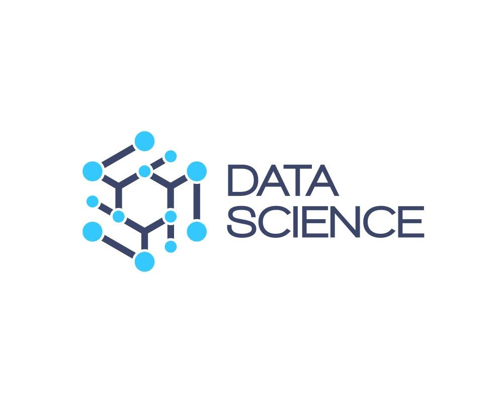 Why Learn Data Science